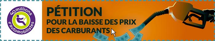 banniere-petition-carburants