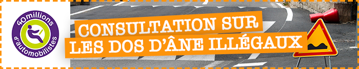 consultation-dos-dane