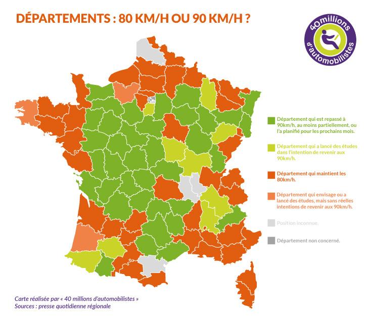 carte 80 90 departements 2021